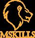 Mskills