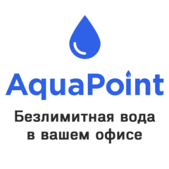 AquaPoint