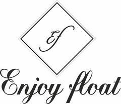 Студия флоатинга EnjoyFloat