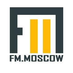 УК ФМ Москва