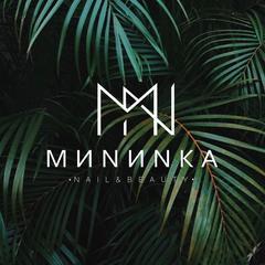 Мининка