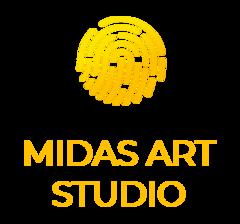 Midas Art Studio