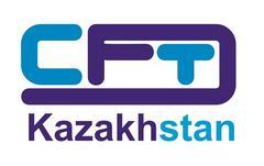 СФТ Казахстан