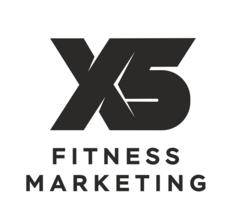 X5 FITNESS MARKETING