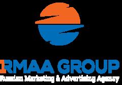 RMAA Group