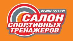 Плавинский В.В