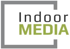 Индор Медиа