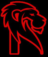 Red Rift