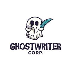 Ghost Writer Corporation