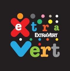 Экстраверт
