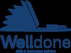 WELLDONE company