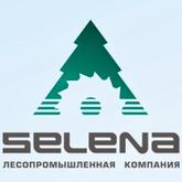 Лесопромышленная компания СЕЛЕНА