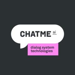 CHATME.ai