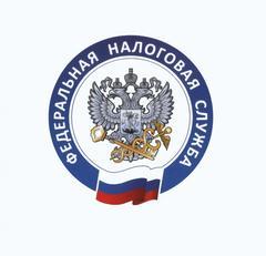 Межрайонная ИФНС России № 9 по Мурманской области