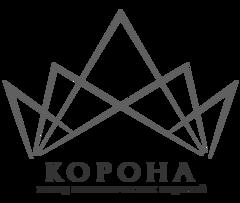 Завод металлических изделий Корона