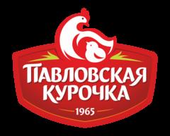 «Управляющая компания «Русское поле»