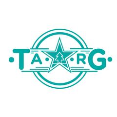 Научно-Технический Центр ТАРГ