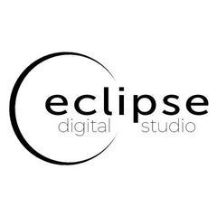 Eclipse Digital Studio