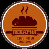 Пекарня Душа Хлеба