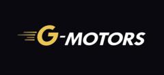 G-MOTORS