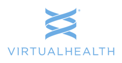 VirtualHealth
