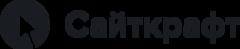 SaitCraft