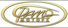 Фамо-Моторс
