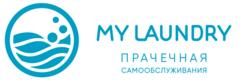 Майлондри-Прачечная Казань
