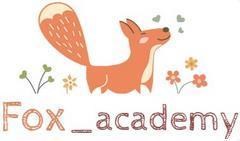 FOX_academy