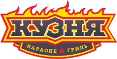 Ляхненко Данил Валерьевич