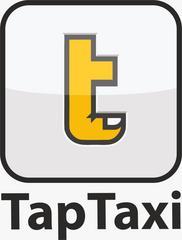 ТапТакси