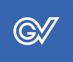 Grand Ventures