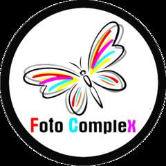 Photo Complex