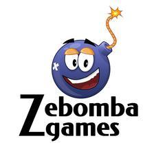 Zebomba Games