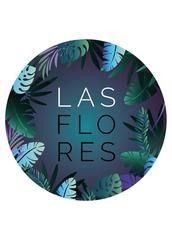 Лас Флорес корп