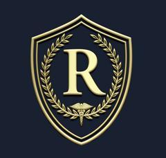 Рентком - компанія нерухомості