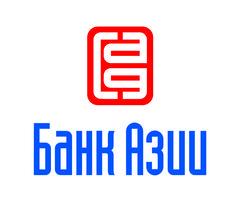 Банк Азии