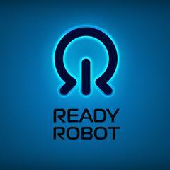 Ready Robot