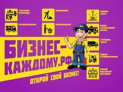 Кузнецова Елена Сергеевна