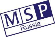 Михайлюк, Сороколат и партнеры-патентные поверенные
