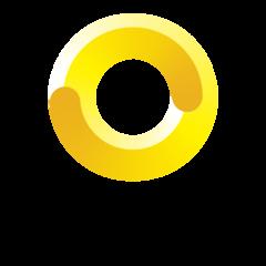 Оджетто