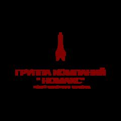 Группа Компаний Номакс