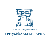 ТРИУМФАЛЬНАЯ АРКА, Агентство недвижимости