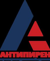 Антипирен