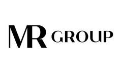 MR Group, группа компаний