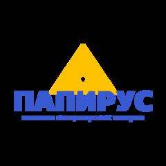 Прокопенко Герман Артемьевич