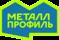 Компания Металл Профиль, OOO