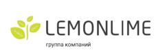 LemonLime, рекламное Агентство