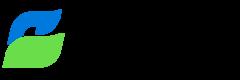 БИАРУМ