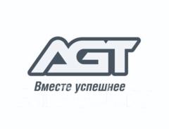 АвтоГарантСити